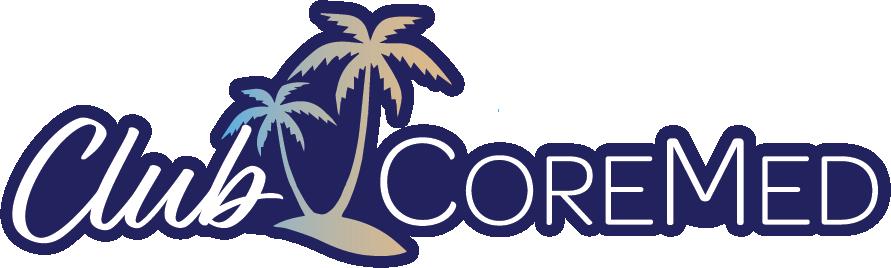 Club CoreMed