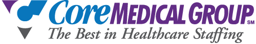 CMG_Best-In-Healthcare-Staffing-500