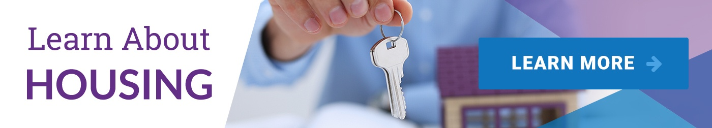 Learn about housing options at CoreMedical Group