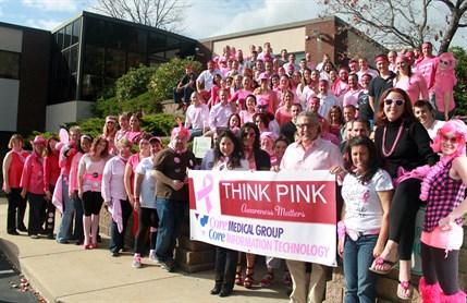 Breastcancerawareness2014