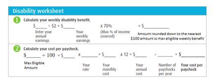 Cost Medical Term