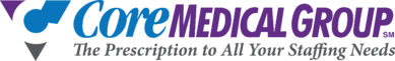 CMG Logo prescription to staffing needs