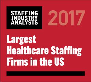SIA_2017Lrgst_NA_USHealthcare