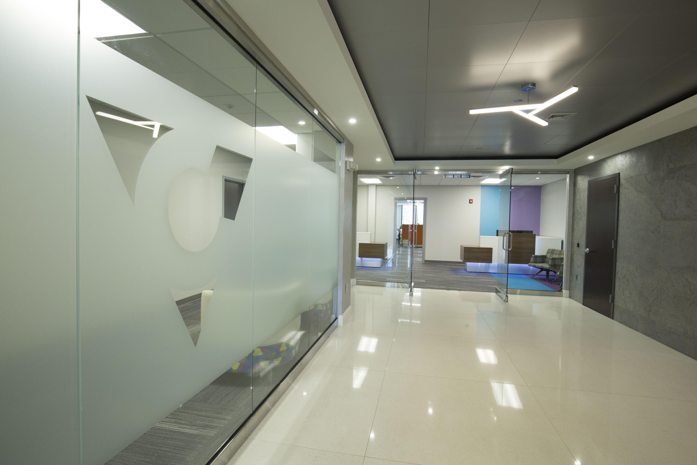 reception lobby 4.jpg