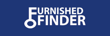 furnished-finder-logo