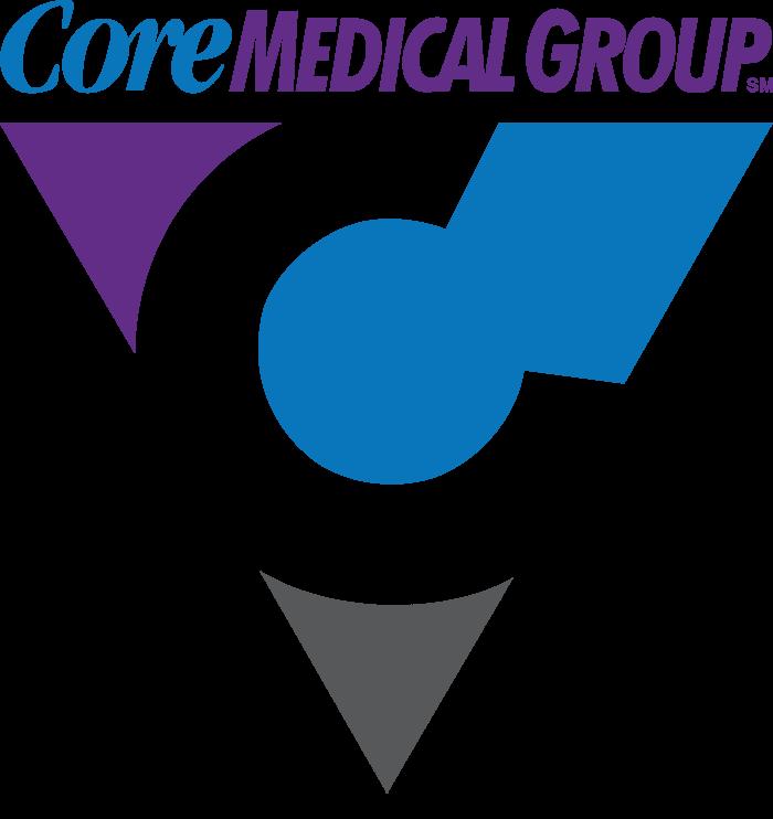Travel Nursing Jobs Medical Staffing Coremedical Group